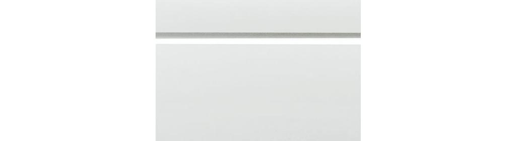 ホワイトパールクリスタルシャイン<070><br> *メーカーオプション <33,000円(税込)>となります。