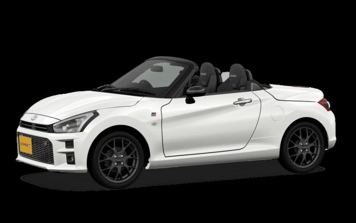 パールホワイトⅢ〈W24〉<br> *メーカーオプション <22,000円(税込)>となります。
