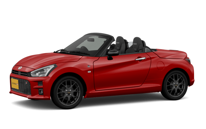 マタドールレッドパール〈R70〉  <br> *メーカーオプション <33,000円(税込)>となります。