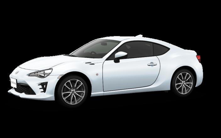 クリスタルホワイトパール<K1X><br> ※クリスタルホワイトパールK1Xはメーカーオプション<33,000円(税込)>となります。